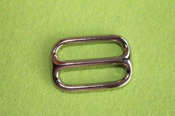 5 Schieber/ Gurtbandversteller 30mm