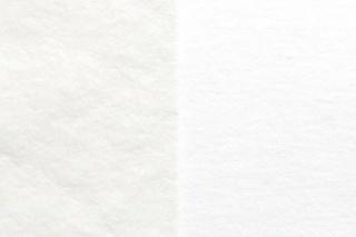 SnapPap DIN A4, weiß