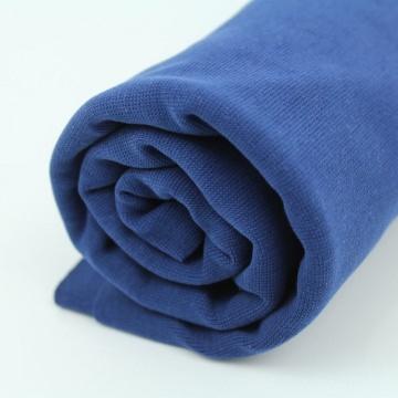 BIO Bündchen blau
