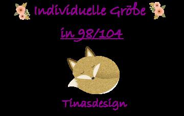 ♥♥ Individuelle Größe in 98/104 für Pumphose ♥♥  (Kopie id: 100033816)