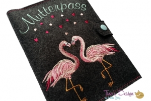 4908.190121.142201_mutterpassflamingo15mb