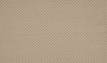 4912.180727.155409_sand-taupe
