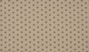 4912.180802.155517_sand-taupe055
