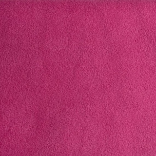 Antipeeling Fleece Anja pink, 0,5  m/150 cm