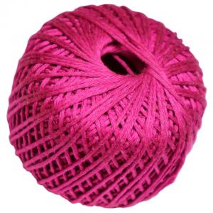 pink Mini-Knäuel 100 % Baumwolle  a LL 35m , a 10 g , Amigurumi , NS 2 - 2,5