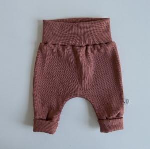 Pumphose ZIMT von zimtbienchen Gr. 50 - 80  Baby - Handarbeit kaufen