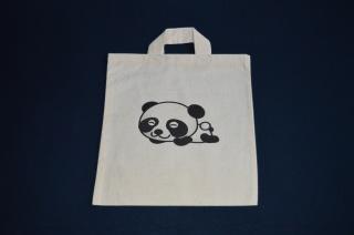 Stofftasche ♥  Kindergartentasche ♥ bedruckt ♥ Baumwolle - Handarbeit kaufen