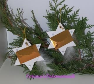 ♥♥1 Stück Geschenkanhänger/Geldgeschenk~Weihnachten~Nr.494/1♥♥