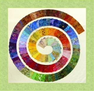 150 Batik-Scraps à ♥ 5cm x 5cm ♥ Patchwork Stoff Precuts Nähen Quilt Stoffpaket