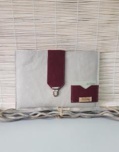-Notebook-Tablet-iPad-Tasche-SnapPap+Filz
