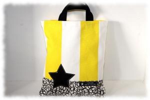 Kindertasche,Büchertasche,Kindergartentasche,genäht,Handarbeit,Einkaufstasche,Stofftasche