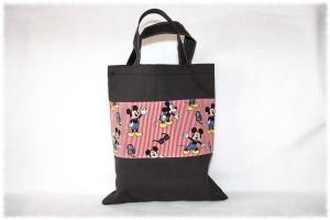 Kindertasche,Büchertasche,Kindergartentasche,genäht,Handarbeit,Einkaufstasche,Stofftasche,Geschenke Tasche