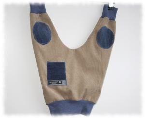 Babyhose,Pumphose,Baby Geschenk,Cordhose,genäht,Kinderhose,Babybekleidung,Hosen Kinder,Spielhose,Stramplhose,Taufgeschenk
