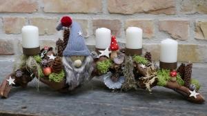 Moneria-Adventsgesteck-Rebholz-Weihnachtswichtel-1-