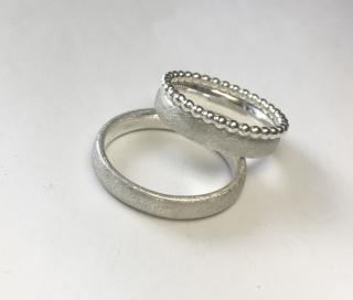 Trauringe Eheringe Freundschaftsringe Verlobungsringe Goldschmiedearbeit