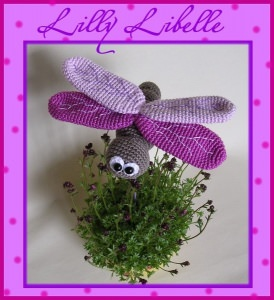 5596.180808.112636_lillylibelle