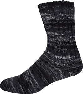 Sockenwolle Family Socks Color 225g Farbe: 2311