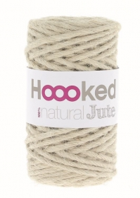 5645.181017.104152_hoooked-jute-vanilla-cream
