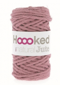 5645.181017.104215_hoooked-jute-tea-rose