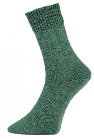 Sockenwolle hatnut-fitness von Pro Lana 4-fach grün 106 - Handarbeit kaufen