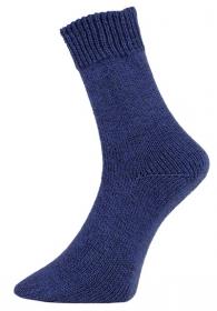 Sockenwolle hatnut-fitness von Pro Lana 4-fach marine 111 - Handarbeit kaufen