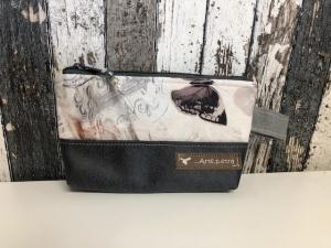 Kosmetik-Universaltasche-Mäppchen-Taschenorganizer