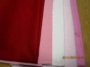 Puppenbettmatratze - Matratze für das Puppenbett - Handarbeit kaufen