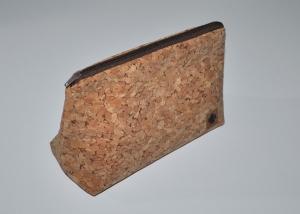 Kosmetiktäschchen - KrimsKrams Täschchen aus Kork (Kopie id: 100165640)