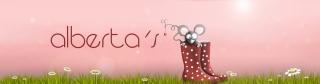 Shopbanner RESERVIERT für dein Shop auf Palundu ♡Mausi in Gummi♡