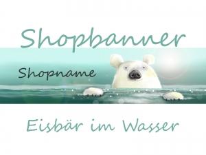 Shopbanner für deinen Shop auf Palundu