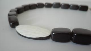 Glänzender Onyx - Handarbeit kaufen