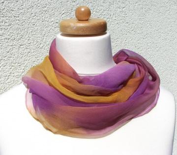 Seiden-Chiffon-Schal (44)