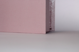 handgemachte CD-Klappkassette mit ineinandergreifenden Wänden  (Kopie id: 100053764)