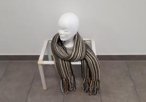 Ein Schal für alle Fälle - Handarbeit kaufen