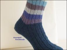 Socken JOHN Gr. 45-46