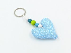 ♥ Schlüsselanhänger ♥ Taschenbaumler, auf Wunsch personalisiert (Kopie id: 100272180) - Handarbeit kaufen