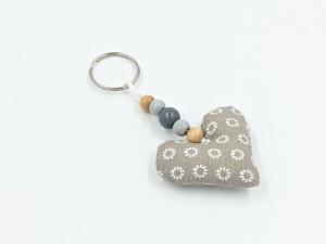♥ Schlüsselanhänger ♥ Taschenbaumler, auf Wunsch personalisiert (Kopie id: 100272180) (Kopie id: 100272182) - Handarbeit kaufen