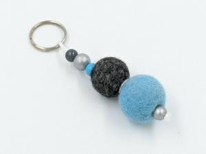 ♥ Schlüsselanhänger ♥ Taschenbaumler, auf Wunsch personalisiert (Kopie id: 100272180) (Kopie id: 100272182) (Kopie id: 100272183) (Kopie id: 100272184) - Handarbeit kaufen