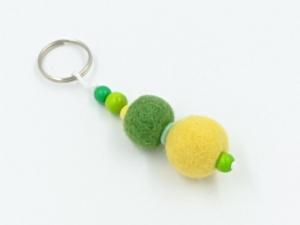 ♥ Schlüsselanhänger ♥ Taschenbaumler, auf Wunsch personalisiert (Kopie id: 100272180) (Kopie id: 100272182) (Kopie id: 100272183) (Kopie id: 100272184) (Kopie id: 100272185) - Handarbeit kaufen