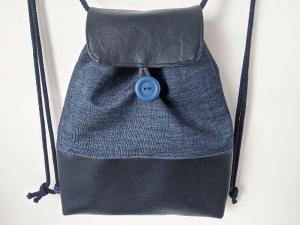 ♥ Rucksack groß ♥ Maße 44 cm x 34 cm, Shopper, Turnbeutel, Tasche, Rucksackliebe (Kopie id: 100272217) (Kopie id: 100272223)