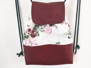 ♥ Rucksack groß ♥ Maße 44 cm x 34 cm, Shopper, Turnbeutel, Tasche, Rucksackliebe (Kopie id: 100272217) (Kopie id: 100273341)