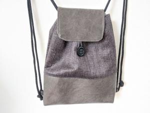 ♥ Rucksack groß ♥ Maße 44 cm x 34 cm, Shopper, Turnbeutel, Tasche, Rucksackliebe (Kopie id: 100272217) (Kopie id: 100273341) (Kopie id: 100275511) - Handarbeit kaufen