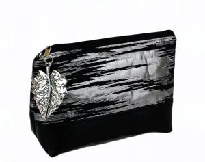 Kosmetiktasche ♥ Alva ♥ Schminktäschchen Bag Minibag - Handarbeit kaufen
