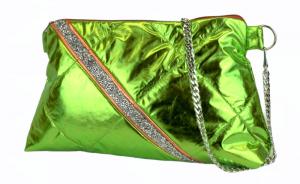Handtasche ♥ Liliana ♥ Umhängetasche Schultertasche Bag - Handarbeit kaufen