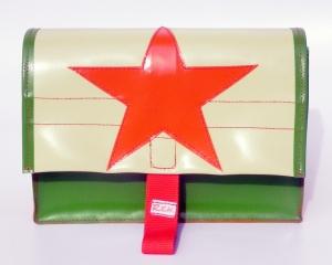 Tasche aus Plane, Pool, Kulturtasche, Badetasche, Kulturbeutel, Schminktasche (Kopie id: 100139375) (Kopie id: 100139390) (Kopie id: 100139391)