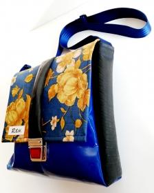 Fahrradtasche, Satteltasche, Tasche aus Luftmatratze, Umhängetaschen aus Plane fürs Fahrrad (Kopie id: 100139539) (Kopie id: 100141906)