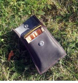 Taschen für Accessoires, Zigaretten, Kleinkram, Utensilo (Kopie id: 100200922)