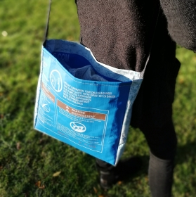Pooltasche Saunatasche Strandtasche Sporttasche Tasche Pool (Kopie id: 100210711) - Handarbeit kaufen