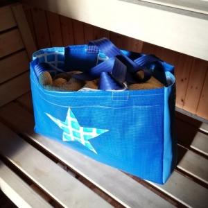 Pooltasche Saunatasche Strandtasche Sporttasche Tasche Pool (Kopie id: 100210711) (Kopie id: 100211185) (Kopie id: 100211210) - Handarbeit kaufen