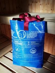 Pooltasche Saunatasche Strandtasche Sporttasche Tasche Pool (Kopie id: 100210711) (Kopie id: 100211205) (Kopie id: 100211208) - Handarbeit kaufen